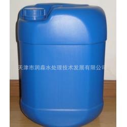 除油除锈剂-润淼(在线咨询)-河北除油除锈剂图片