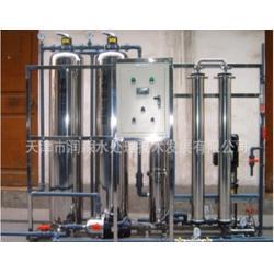 纯水设备排行-天津纯水设备-天津润淼水处理