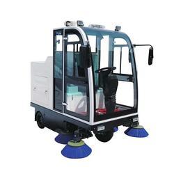 定州扫地机、保定驾驶式扫地机厂家、电动驾驶式扫地机图片