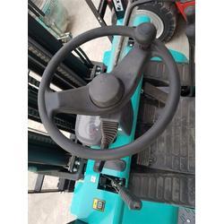 电动托盘车供应商-容城电动托盘车-源森设备图片