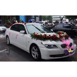 贵州福往福来(图)、婚庆租车公司电话、婚庆租车图片