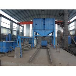 4寸潜水电泵工厂、潜水电泵、普乐泵业图片