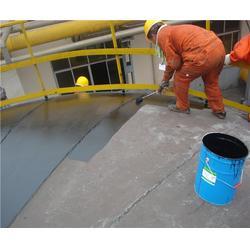 防腐油漆、北京航纳科技有限公司、化工设备防腐油漆图片