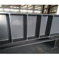 钢结构隔热防腐涂料|防腐涂料厂|北京航纳科技有限公司(图)图片
