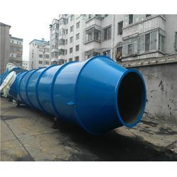 北京航纳科技有限公司_防腐涂料厂_管道防腐涂料厂家图片