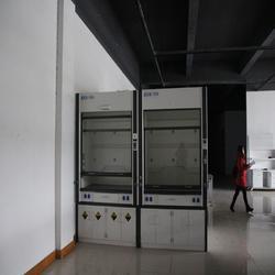 通风柜,赛勒斯实验室技术,台式通风柜图片