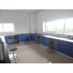 实验台,苏州赛勒斯实验室技术,全钢实验台厂家图片