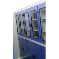 试剂柜-苏州赛勒斯实验室-舟山试剂柜图片