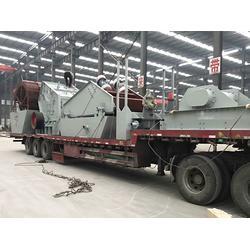 船营区细砂回收机_正航环保(在线咨询)_大型细砂回收机械图片