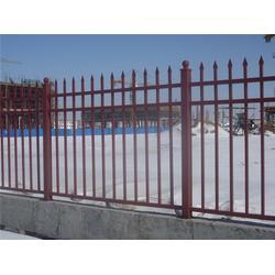 华雅铝艺操作简便 阳台护栏安装-云浮阳台护栏图片
