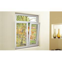 珠海室外窗花,室外窗花安装,华雅铝艺耐用(多图)图片