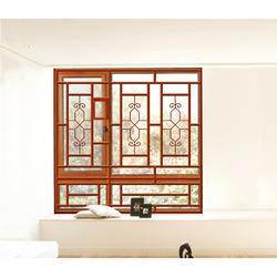 深圳室内窗花_华雅铝艺质量上乘_室内窗花定制图片