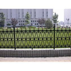 梅州外墙围栏,华雅铝艺老品牌,外墙围栏制作图片