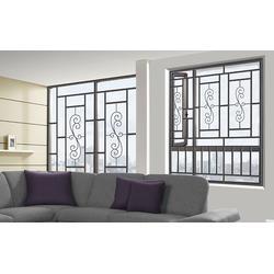 汕头室内窗花|华雅铝艺免费方案(在线咨询)|室内窗花安装图片