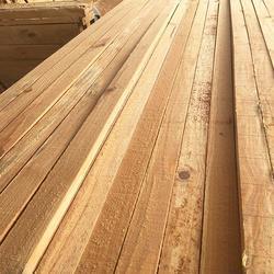 衡水辐射松建筑口料,山东福日木材,辐射松建筑口料订购图片