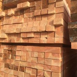 铁杉建筑木方|日照市福日木材加工厂|铁杉建筑木方规格图片