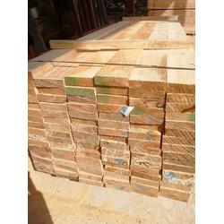 山东木材加工厂(图),铁杉建筑方木报价,铁杉建筑方木图片