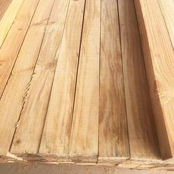 福日木材加工厂|山东木方|山东木方图片