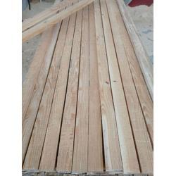 辐射松建筑木材、山东福日木材、辐射松建筑木材价图片