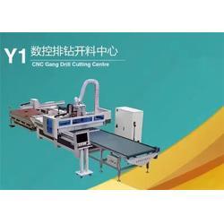 定制家具生产线有哪些设备,定制家具生产线,定制家具生产线设备图片