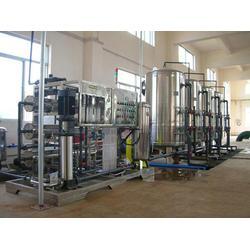 【创博环保】、废水处理设备、商丘废水处理设备多少钱图片