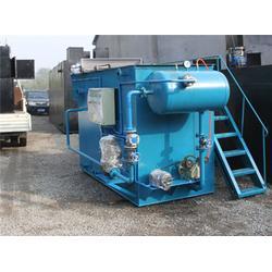 废水处理设备,【创博环保】,商丘废水处理设备型号图片
