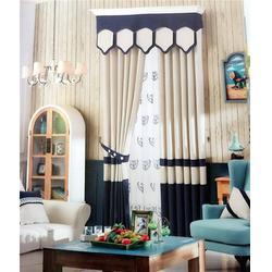 窗帘品牌-昆明窗帘-喜相帘(查看)图片
