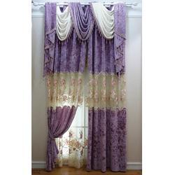 喜相帘,喜相帘窗帘招商加盟图片