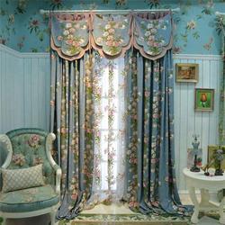 窗帘,喜相帘窗帘,喜相帘(多图)图片