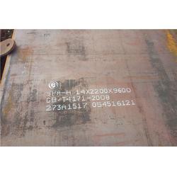 中群钢铁锈钢板(多图),内蒙古Q400NQR1耐候板图片
