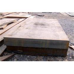 中群钢铁耐磨钢板_普兰店进口hardox500耐磨板多少钱图片