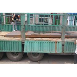 晋城耐磨钢板现货哪里卖,中群钢铁图片