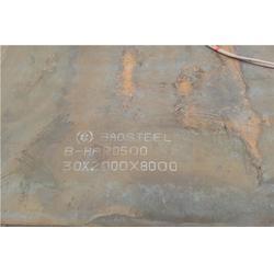 天津中群钢铁耐磨钢板(多图)_沙河口区锰13钢板现货