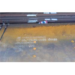 双台子区高强度耐磨板联系方式_中群钢铁耐磨钢板(推荐商家)图片