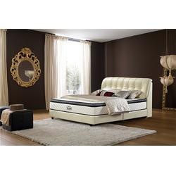 卡路福床垫,卡路福床垫品质,卡路福床垫图片