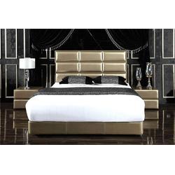 卡路福床垫床架,卡路福床垫,卡路福床垫图片