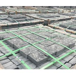章丘芝麻黑石材生产商图片