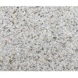 凯信石材(图)、白锈石板材售价、白锈石板材图片