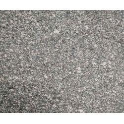 芝麻黑工程板铺张|芝麻黑工程板|五莲县凯信石材公司图片
