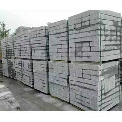 芝麻黑工程板、五莲县凯信石材公司、芝麻黑工程板定制价格
