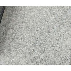 芝麻灰火烧板,凯信石材,芝麻灰火烧板加工厂图片