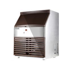 台上式制冰机-餐秀网双缸双筛电炸炉-台上式制冰机图片