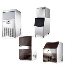 制冰机 大型-制冰机-餐秀网台式燃气炸炉图片