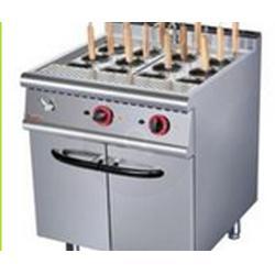 全自动煮面机-全自动煮面机-餐秀网(查看)图片