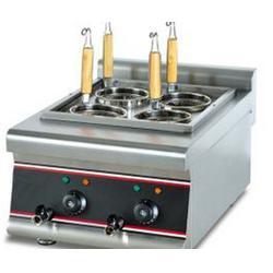 全自动煮面机,餐秀网(在线咨询),全自动煮面机设备图片