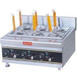 全自动煮面机,餐秀网,全自动煮面机厂家图片