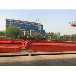 【单梁行吊供应】、单梁行吊供应、各种型号规格单梁行吊供应图片
