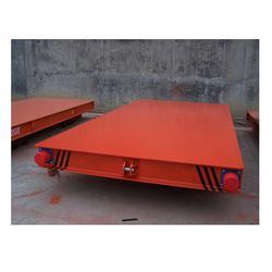 10吨地平车(图)| 5吨地平车|适应于仓储运输,钢包运输