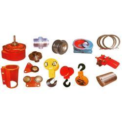 适用行吊天车起重机零部件、电动葫芦配件、电动葫芦配件图片