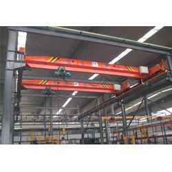 5吨行吊(图)_3吨行吊_适应于仓储,中铁,水利图片